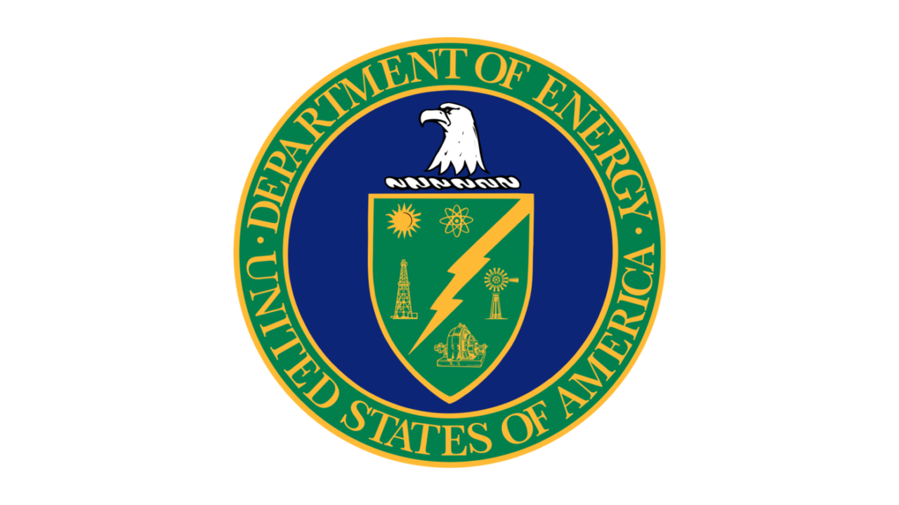 US DoE calls to publish funding opportunities for CCS FEED