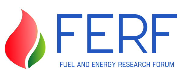 FERF's Electricity Generation and Storage Interest Group